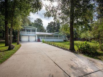 33002 Octavia Drive, Magnolia, TX, 77354,