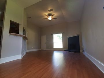 18102 Campbellford Drive, Tomball, TX, 77377,