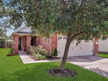 22122 Orchard Dale Drive, Spring, TX, 77389,