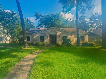 4022 Cypress Lake Drive, Spring, TX, 77388,