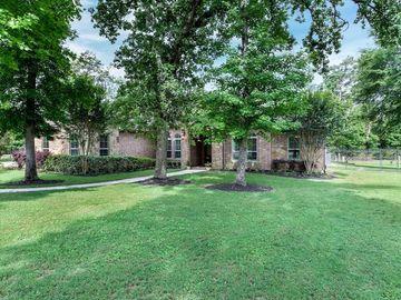 1236 Trailwood Estates Drive, Magnolia, TX, 77354,