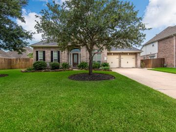 12611 Mossy Ledge Drive, Tomball, TX, 77377,