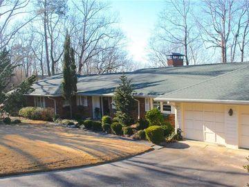 5080 Riverview Road, Atlanta, GA, 30327,