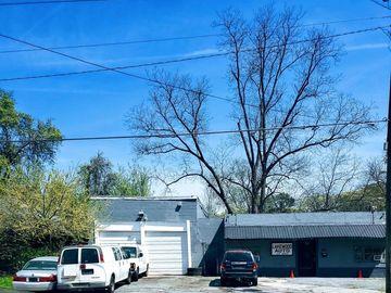 1604 Lakewood Avenue, Atlanta, GA, 30315,