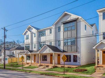 105 Mead Road, Decatur, GA, 30030,