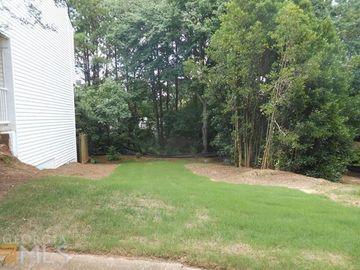 1507 Queen Anne Court, Sandy Springs, GA, 30350,