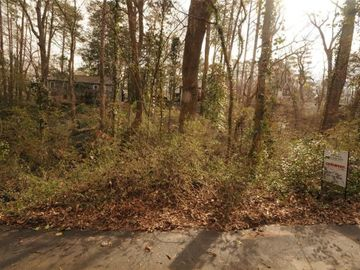 497 Oak Road, Pine Lake, GA, 30072,
