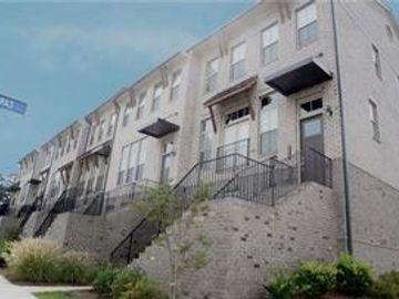 4328 Longleaf Pine Alley Alley #214, Doraville, GA, 30360,