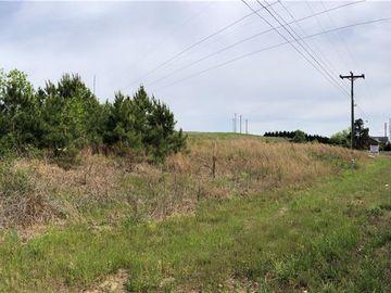 00 Highway 53, Dawsonville, GA, 30534,