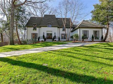 7595 Ball Mill Road, Sandy Springs, GA, 30350,
