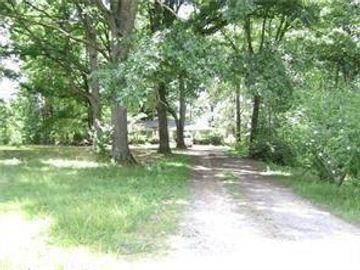 1784 Highway 53 E, Dawsonville, GA, 30534,
