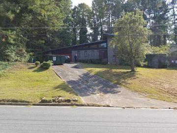 3824 SW King Henry Road SW, Atlanta, GA, 30331,