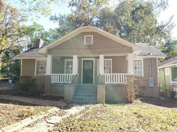 1930 Browns Mill Road SE, Atlanta, GA, 30315,