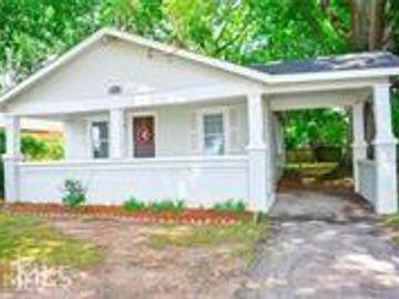 415 King Arnold, Hapeville, GA, 30354,