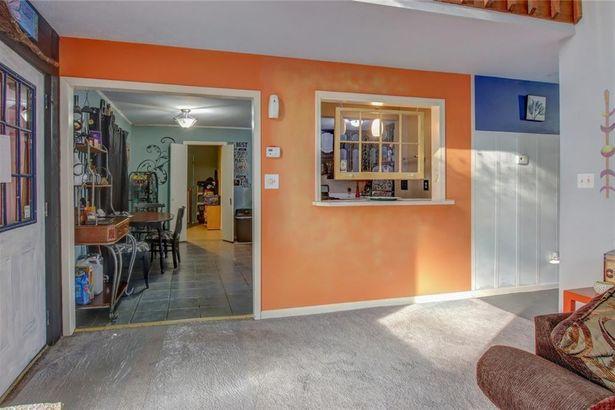 3681 Clubhouse Lane SE