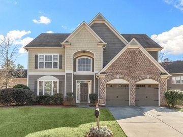 2598 Kolb Manor Circle SW, Marietta, GA, 30008,