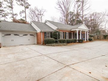 6688 Brandon Mill Road, Sandy Springs, GA, 30328,
