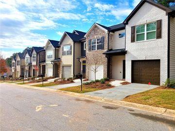 3184 Meadowstone Lane, Atlanta, GA, 30331,