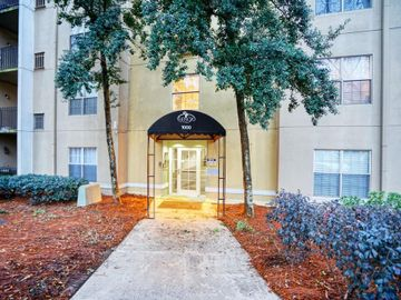 970 Sidney Marcus Boulevard #1514, Atlanta, GA, 30324,