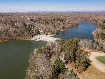 638 East Lake Drive, Gainesville, GA, 30506,