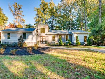6445 Long Island Drive NW, Atlanta, GA, 30328,
