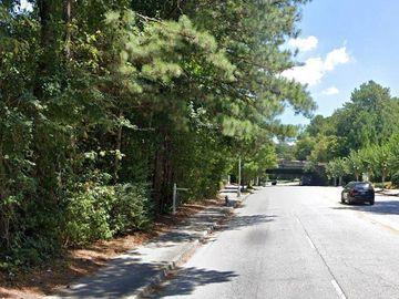 3397 Greenbriar Parkway SW, Atlanta, GA, 30331,