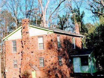 889 Mcwilliams Road SE, Atlanta, GA, 30315,