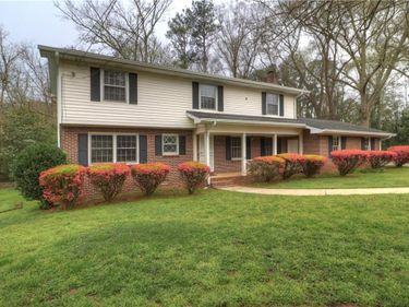 3229 Barkside Court, Atlanta, GA, 30341,