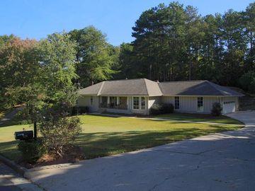 420 Riverhill Drive NW, Atlanta, GA, 30328,