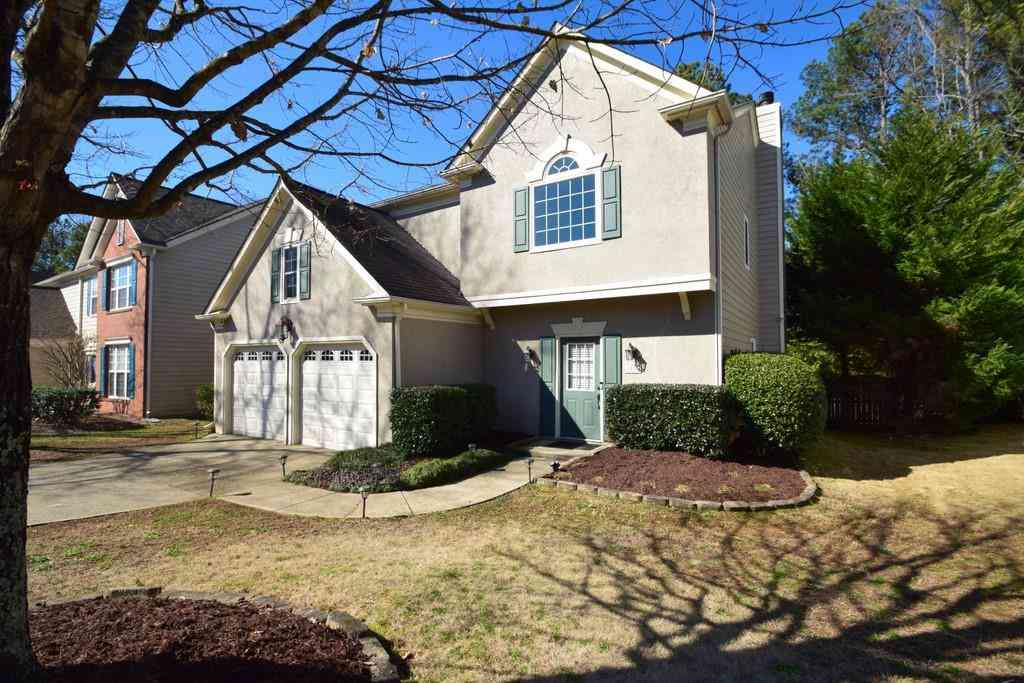 5010 Foxberry Lane, Roswell, GA, 30075,