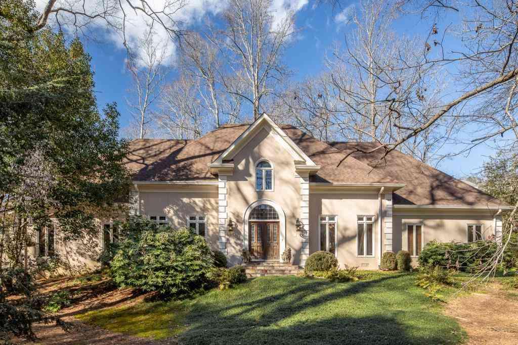 310 Riverhall Court, Sandy Springs, GA, 30350,