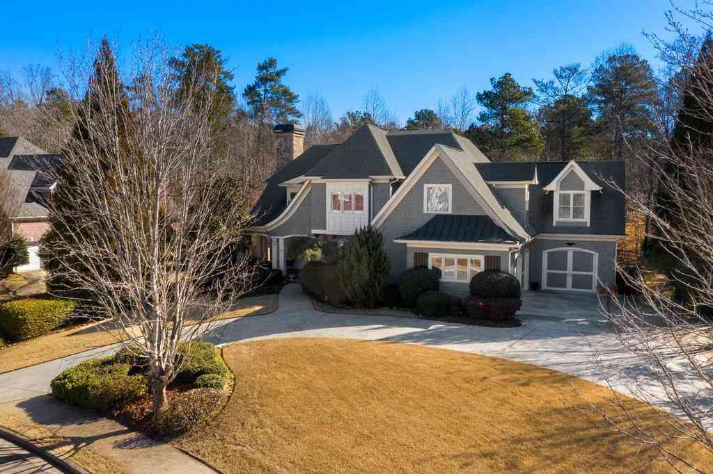 555 Boulder Way, Roswell, GA, 30075,