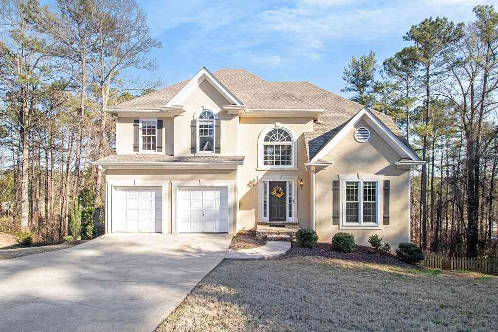280 Vickery Way, Roswell, GA, 30075,