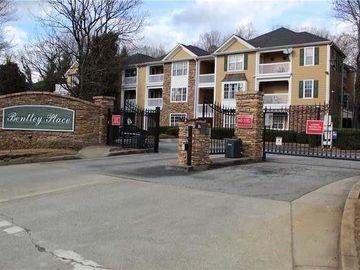 424 Bentley Place, Tucker, GA, 30084,