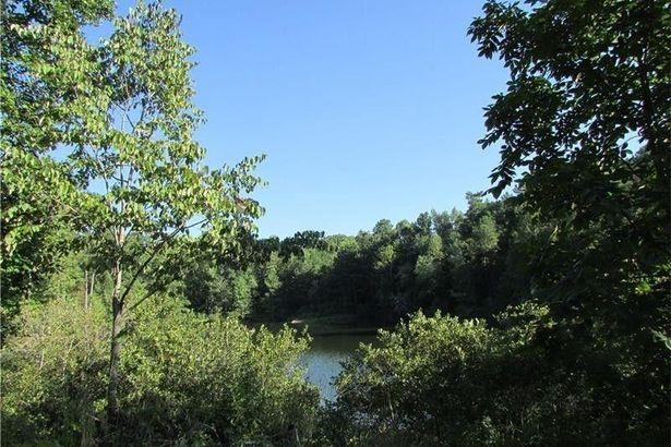 437 Paces Lakes Ridge