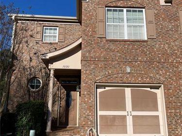 7090 Blairs View Drive, Austell, GA, 30168,