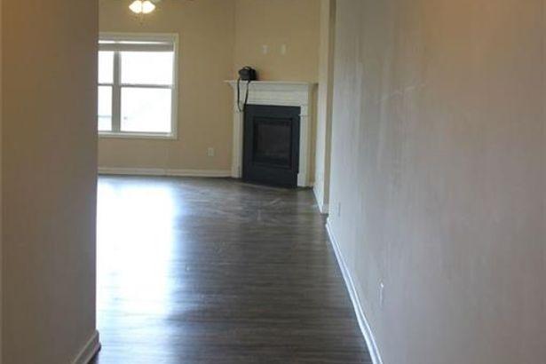 4511 Havenwood Place