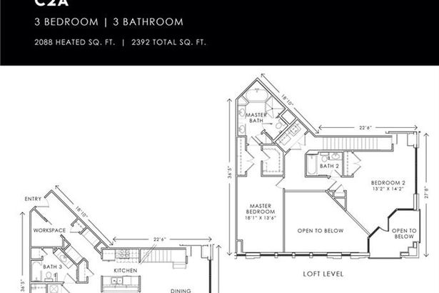 260 18th Street NW #10221