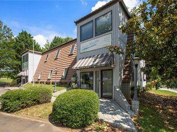 3689 Union Avenue, Hapeville, GA, 30354,