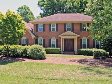 6166 ROSECOMMON Drive, Peachtree Corners, GA, 30092,