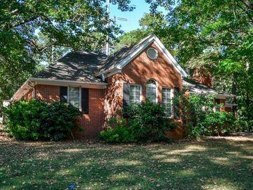 3481 Meadowridge Drive SW, Atlanta, GA, 30331,