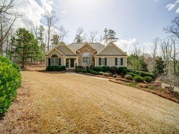 101 Amberleigh Drive, White, GA, 30184,