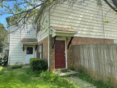 2611 Stratford Lane, Morrow, GA, 30260,