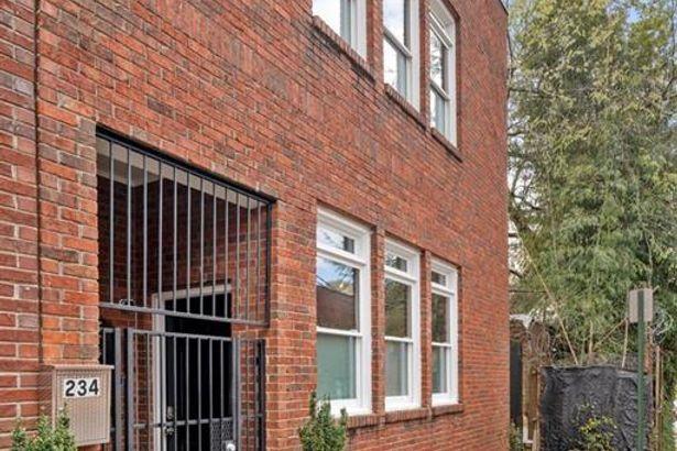 234 Bradberry Street SW