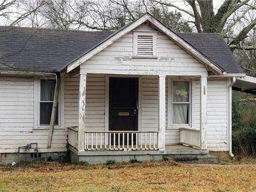 421 E Rhinehill Road, Atlanta, GA, 30315,