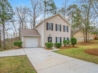 3800 Rock Hollow Court, Conley, GA, 30288,