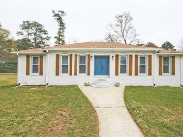1724 Milford Church Road SW, Marietta, GA, 30008,