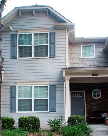 2446 Suwanee Pointe Drive Lawrenceville, GA, 30043
