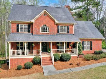 2645 Winthrope Way, Lawrenceville, GA, 30044,