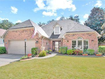 230 Glen Holly Drive, Roswell, GA, 30076,
